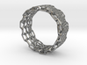 Bracelet AAB 3d printed