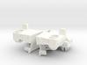TR PMOP Feet Upgrade Set B 3d printed