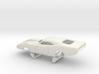 1/25 69 Daytona Pro Mod W Door Vents SM WW 3d printed
