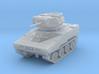 MV08D XM800T Scout (1/144) 3d printed