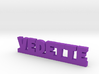 VEDETTE Lucky 3d printed