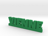 VIENNE Lucky 3d printed
