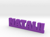 NATALII Lucky 3d printed