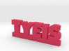 TYEIS Lucky 3d printed