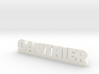 GAUTHIER Lucky 3d printed