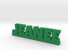 JEANEE Lucky 3d printed