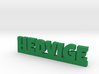 HEDVIGE Lucky 3d printed