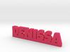 DENISSA Lucky 3d printed