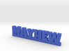 MAYHEW Lucky 3d printed
