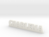 CHARLENA Lucky 3d printed