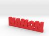NANON Lucky 3d printed
