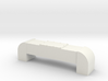 Horst Air Filter (Round) (G - 1:29) 1X 3d printed