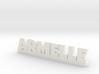 ARMELLE Lucky 3d printed