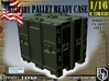 1-16 MM08 Pallet Ready Case 3d printed