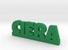 CIERA Lucky 3d printed