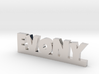 EVONY Lucky 3d printed