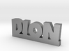 DION Lucky 3d printed