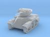 PV171C Light Tank Mk VIII Harry Hopkins (1/87) 3d printed