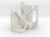 Eschers Staircases 3d printed