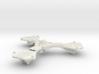 (Armada) XQ4 Platform 3d printed