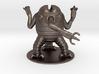 Xorn Miniature 3d printed