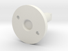 B-Bot-Drive-Shaft-Head 3d printed