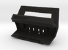 Smartphone Holder 3d printed