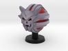 Sini-Star Figurine 3d printed