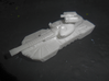 MG144-Aotrs12 Revenant Spear MBT 3d printed
