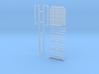 Kuzholdruck KomplTT 3d printed