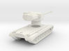 T29heavy 3d printed