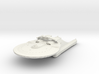 Reliant Class IV  HvyCruiser 3d printed