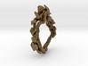 Garden Ring 3d printed