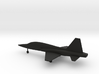 Northrop T-38 Talon 3d printed