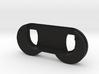 Super Joycon controller Grip 3d printed