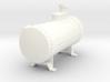 Rat rod fuel cell - 22 gallon 3d printed