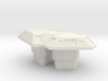 CIC Table (Battlestar Galactica) 3d printed