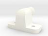 Towbar D90 D110 Team Raffee 3d printed