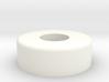 Whirlwind Oleo Cap  3d printed