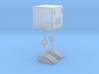 Cubot 3d printed