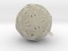 01SC jewel 3d printed
