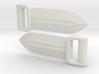 Grip Sword Set for ModiBot 3d printed Grip Sword Set for ModiBot