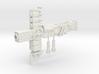 PM-40 SCRIFICE 3d printed