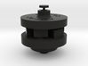 W01003-00 Solid Axle Diff Locker for CW01/Hornet 3d printed