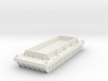 Barge to Create your own Theme N Scale 3d printed
