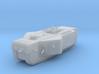 K-Wagen (1:200) 3d printed
