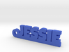 JESSIE Keychain Lucky 3d printed