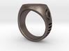 LMNTL Water Ring (size 12) 3d printed