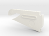 Firespray Stand Parts 3d printed