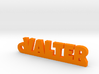 VALTER Keychain Lucky 3d printed